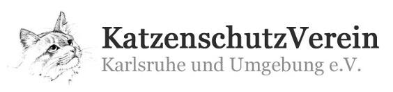 Katzenschutzverein Karlsruhe und Umgebung e.V. - Tierschutz mit Herz und Verstand