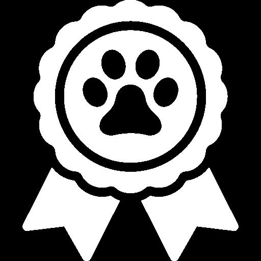 Tierschutzpreis Stadt Karlsruhe